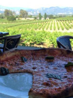 Rustic at Francis Ford Coppola Winery; Courtesy of TripAdvisor Traveler elle464