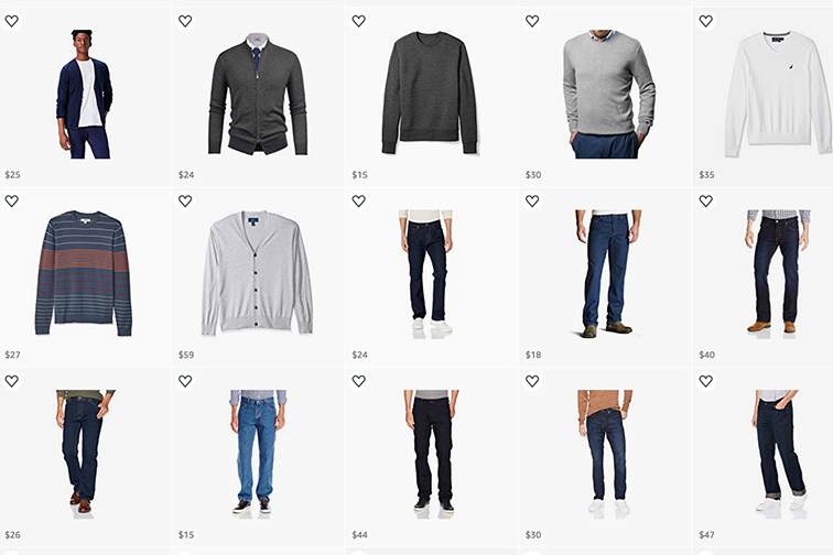 Capsule Wardrobe 2020 Fall.How To Pack Less For Vacation Creating A Capsule Wardrobe