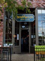 Bollywood Restaurant; Courtesy of TripAdvisor Traveler Jana D