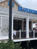 Blueberry's Grill; Courtesy of TripAvisor Traveler/bsongbrd