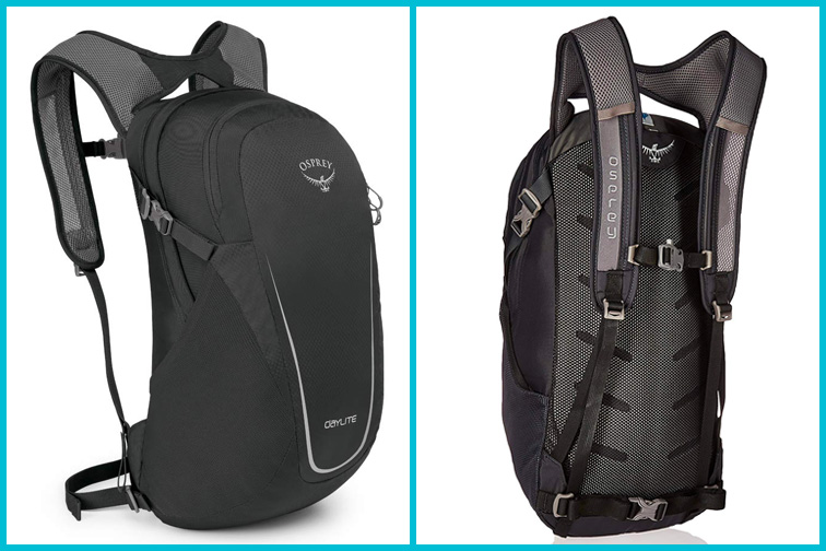 Osprey Packs Daylite Daypack; Courtesy of Amazon
