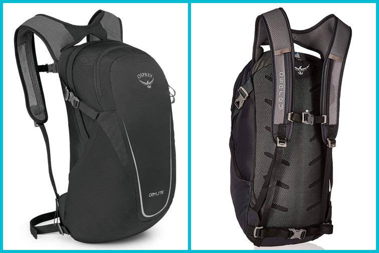 Osprey Packs Daylite Daypack; Courtesy of Amazon