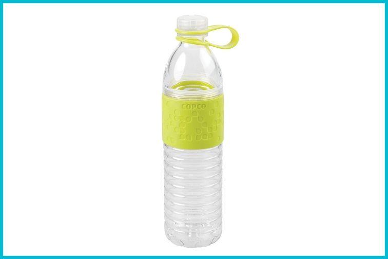 Copco Reusable Water Bottle