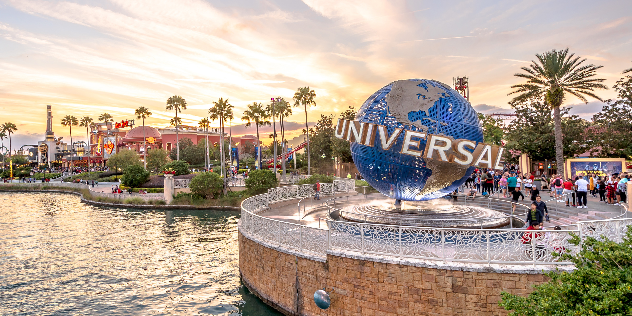 10 Hotels With Free Shuttles To Universal Orlando Resort Family Vacation Critic