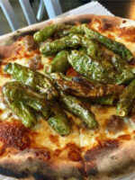 Bigalora Pizza; Courtesy of TripAdvisor Traveler Bluiii2cu