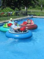 Captain Mikes Fun Park in Saint Joseph, MI; Courtesy of TripAdvisor Traveler Susan S