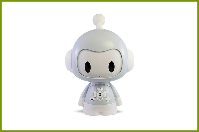 Codi Educational Robot; Courtesy of Amazon