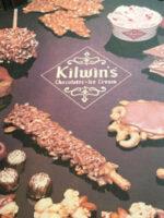 Kilwin's Ice Cream in Ann Arbor, MI; Courtesy of TripAdvisor Traveler James A