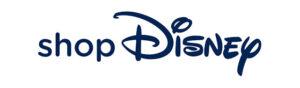 logo_Shop_Disney