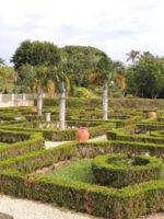 Bermuda Botanical Gardens; Courtesy of TripAdvisor Traveler jcacciola.jpg