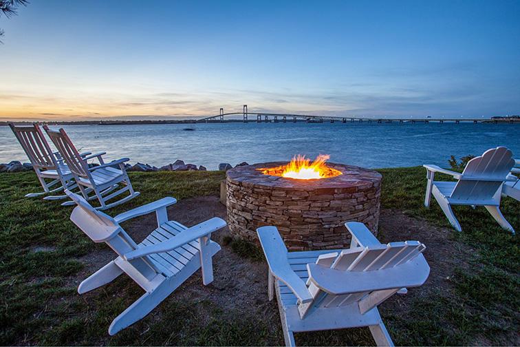 Gurney's Newport Resort & Marina; TripAdvisor Expert Photo