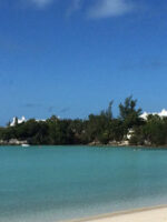 Shelly Bay Beach in Bermuda; Courtesy of TripAdvisor Traveler JayZee48