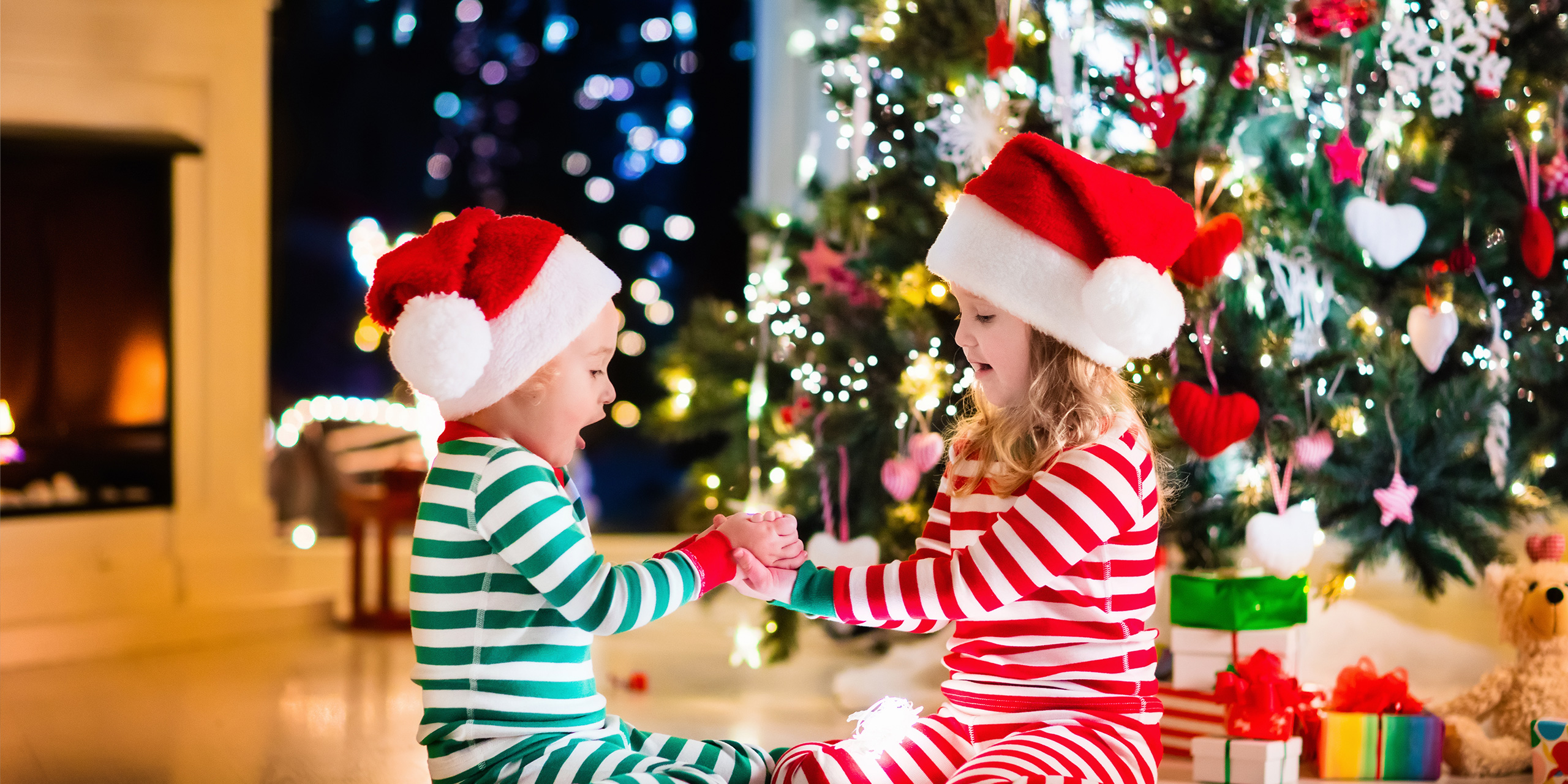 Kids Christmas.13 Best Kids Matching Christmas Pajamas For 2019 Family