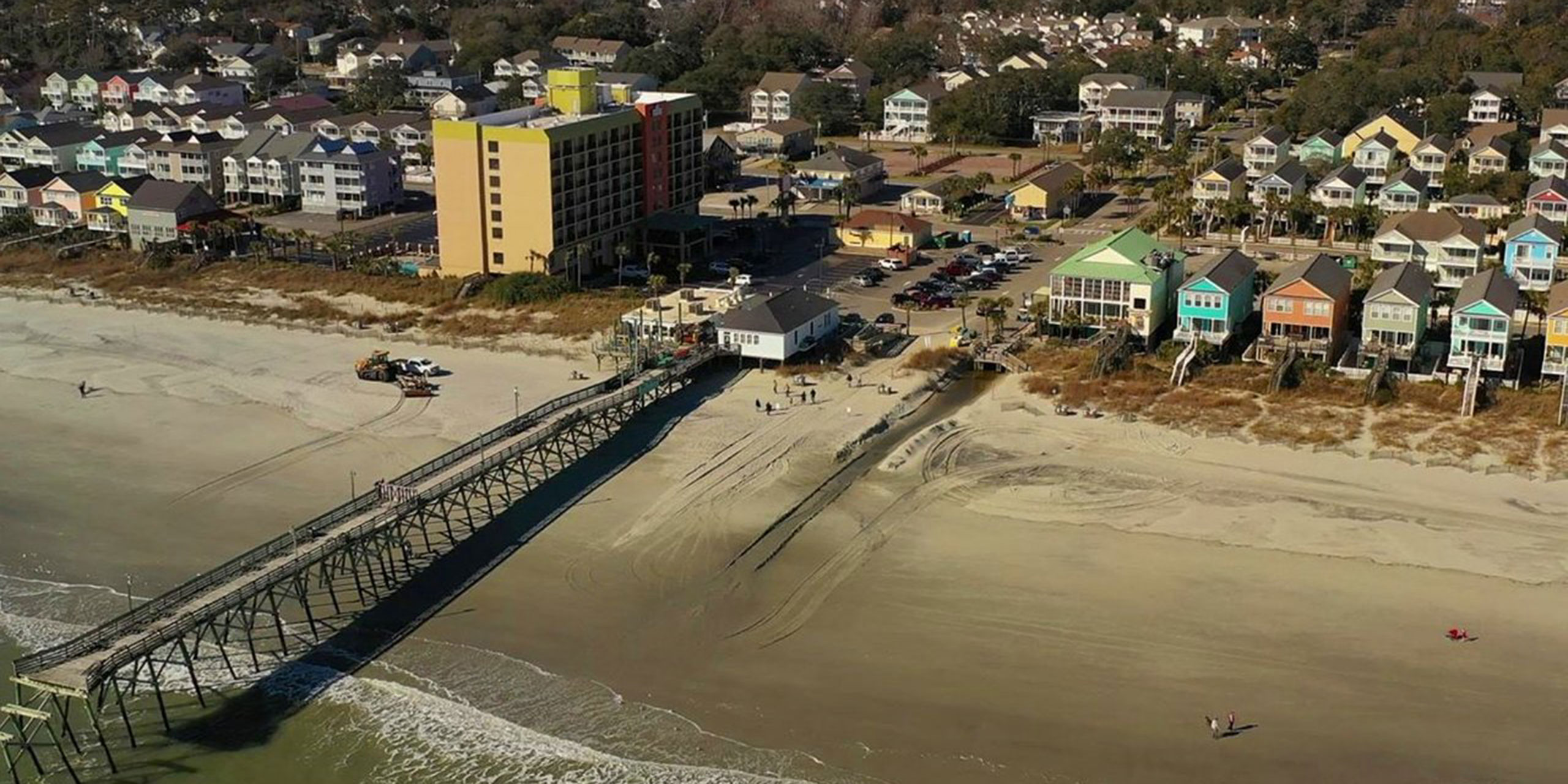 Surfside Beach (Nantucket, MA): Address, Phone Number