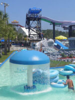 Wild Water & Wheels; Courtesy of TripAdvisor Traveler/Golfcondo1
