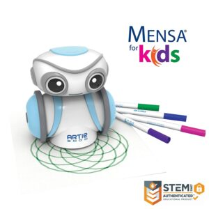 Educational Insights Robot