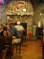 Hamburger Joe's in Surfside Beach, SC; Courtesy of TripAdvisor Traveler/Sten