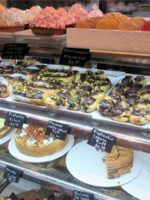 OfKor Bakery; Courtesy of TripAdvisor Traveler Irina
