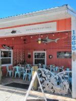 Spearfish Grille; Courtesy of TripAdvisor Traveler jegrim