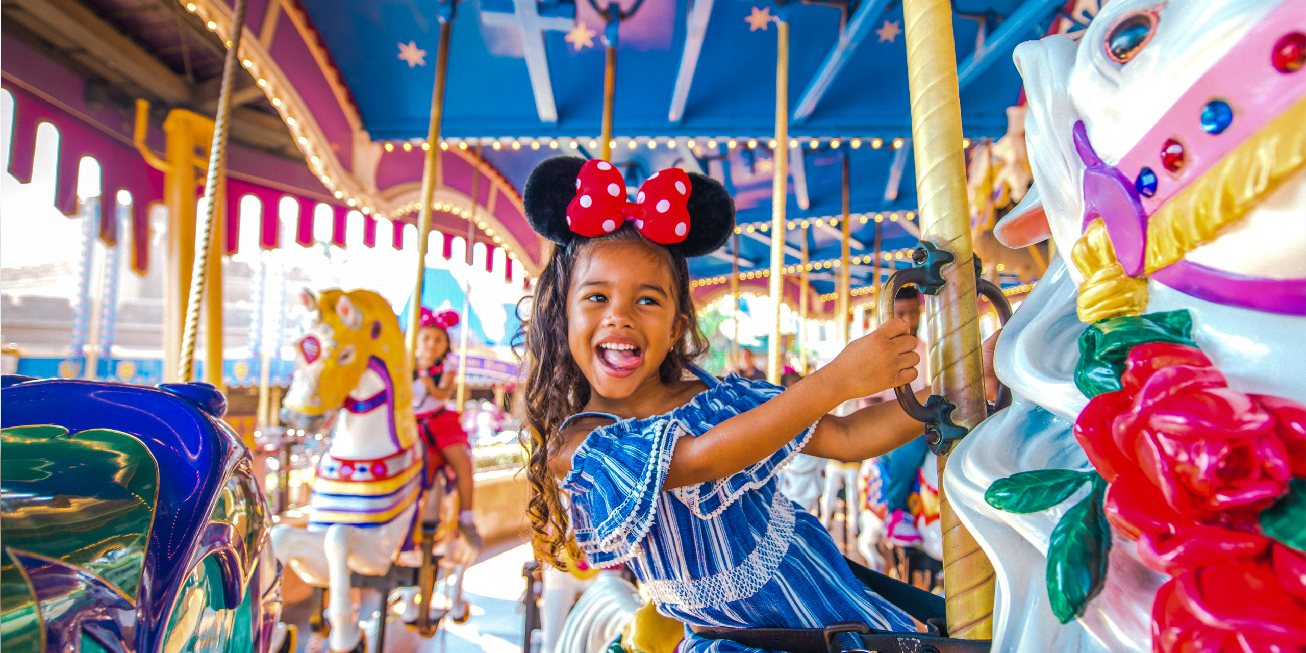 What Age Is Best For Disney Family Vacation Critic