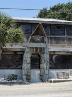 Duffy Street Seafood Shack; Courtesy of TripAdvisor Traveler btotten
