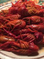Prestons Seafood; Courtesy of TripAdvisor Traveler Randy H