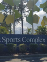 North Myrtle Beach Park and Sports Complex; Courtesy of TripAdvisor Traveler Garfield W