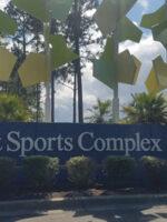 North Myrtle Beach Park and Sports Complex; Courtesy of TripAdvisor Traveler Garfield W