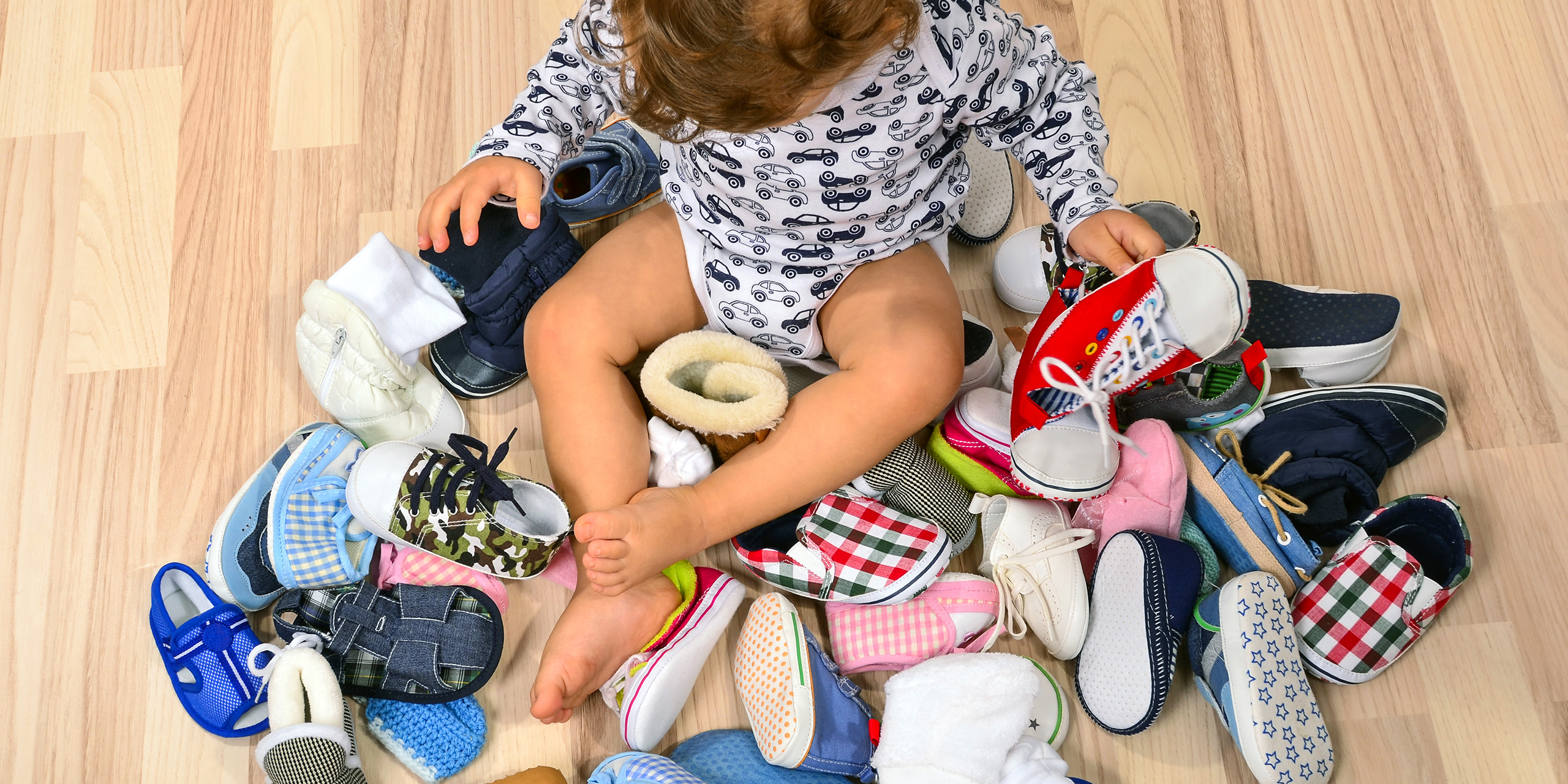 12 Best Shoes For Babies Learning To Walk Family Vacation Critic