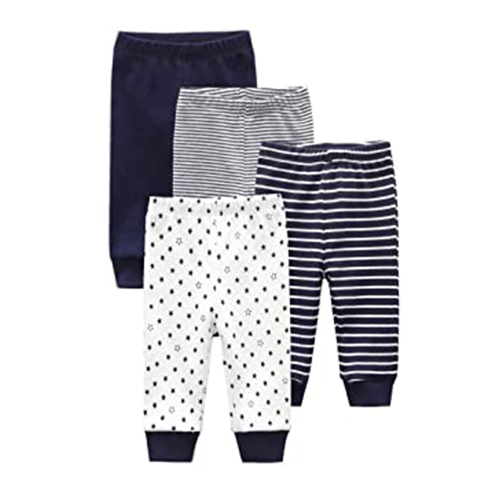 Patterned Gordini Toddlers Wrap Around Gloves /& Knit Cap Bundle