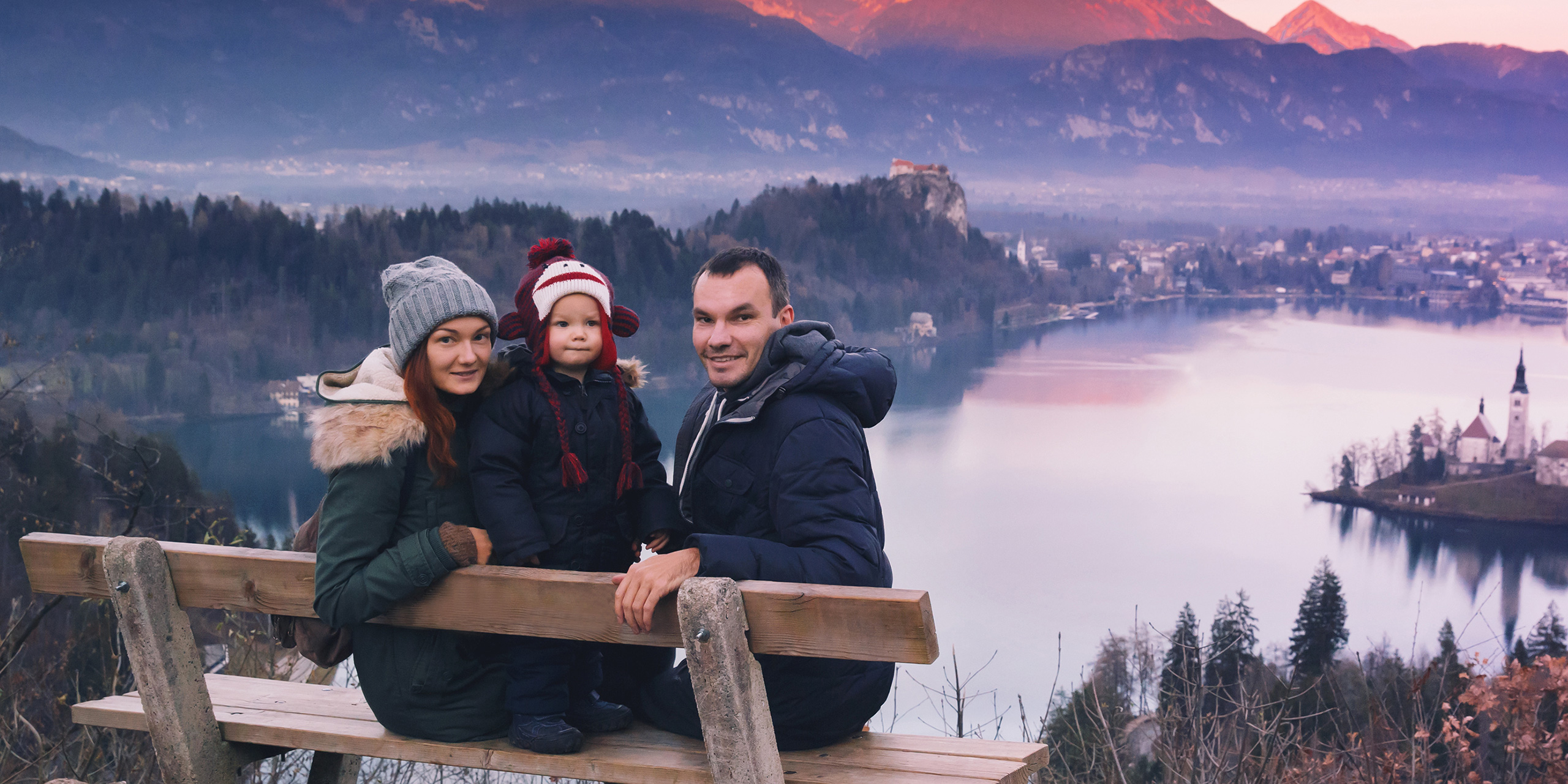 What To Pack For A Winter Vacation In Europe 6 Essentials For Families Family Vacation Critic
