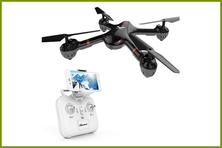 DROCON Drone for Beginners; Courtesy Amazon