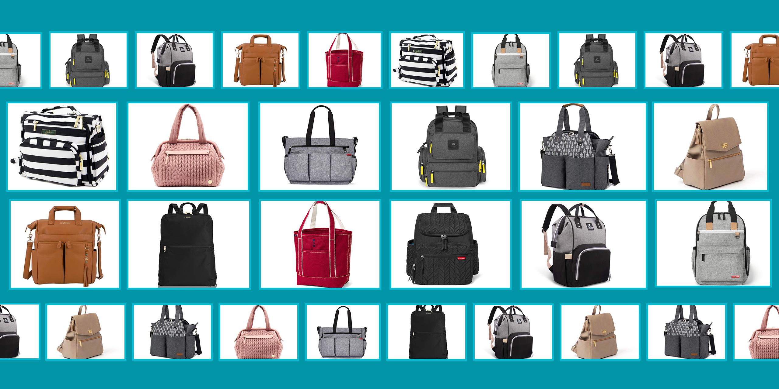 Boyz Ii Men Simple and Stylish Luxury Shoulder Bag