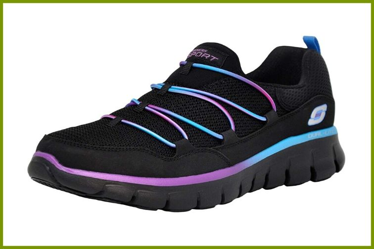 sketchers comfortable shoes