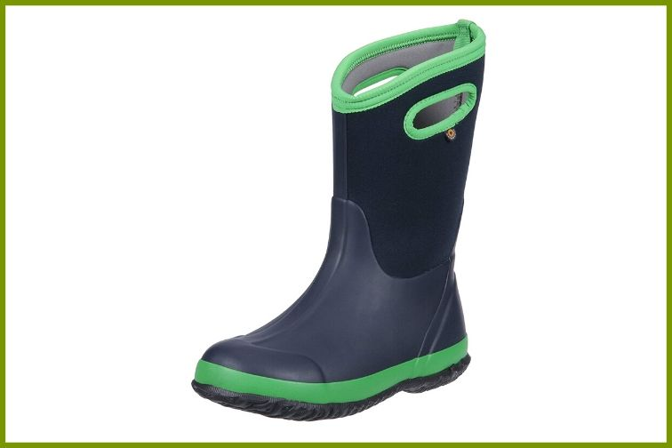 27+ Toms Rain Boots Toddler Gif