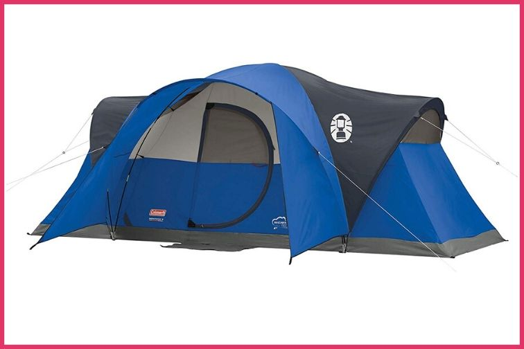 What Is The Best Best Family Tent For The Price