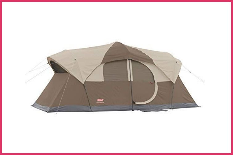 What Is The Best Tent Camping And Why