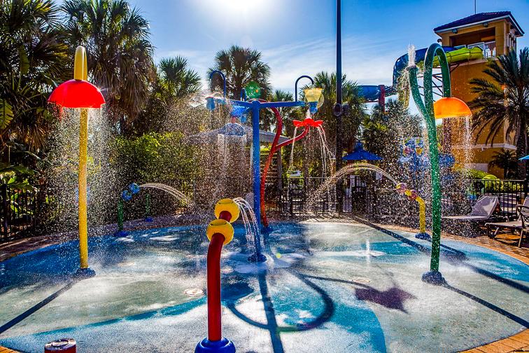 Fantasy World Resort; Courtesy Tripadvisor Traveler/ Robert C