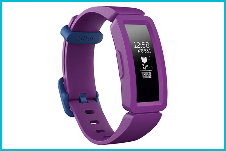 Fitbit Ace 2; Courtesy Amazon