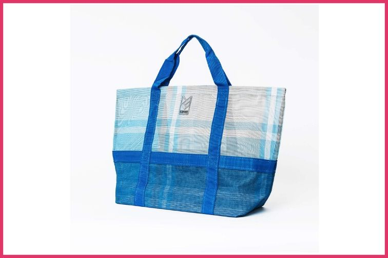 CGear Sand-free tote