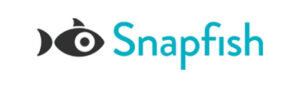 logo_snapfish
