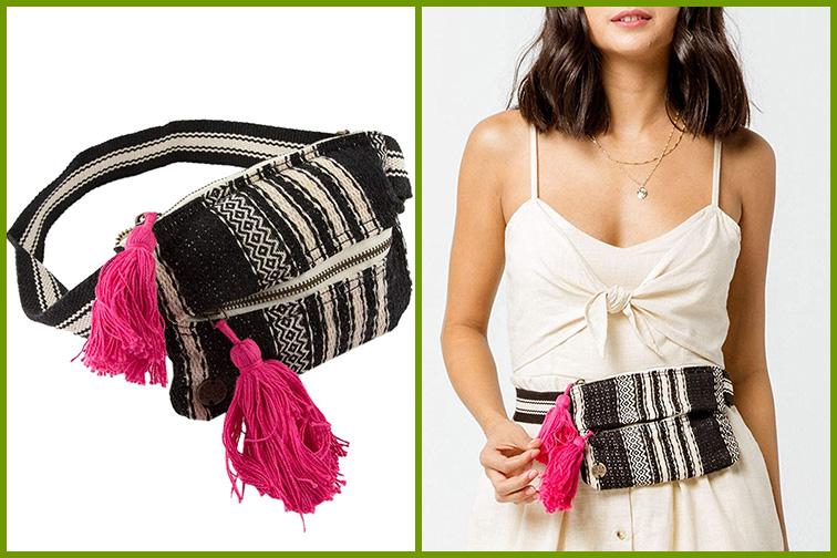 Billabong Women's Fiesta Pack; Courtesy Amazon