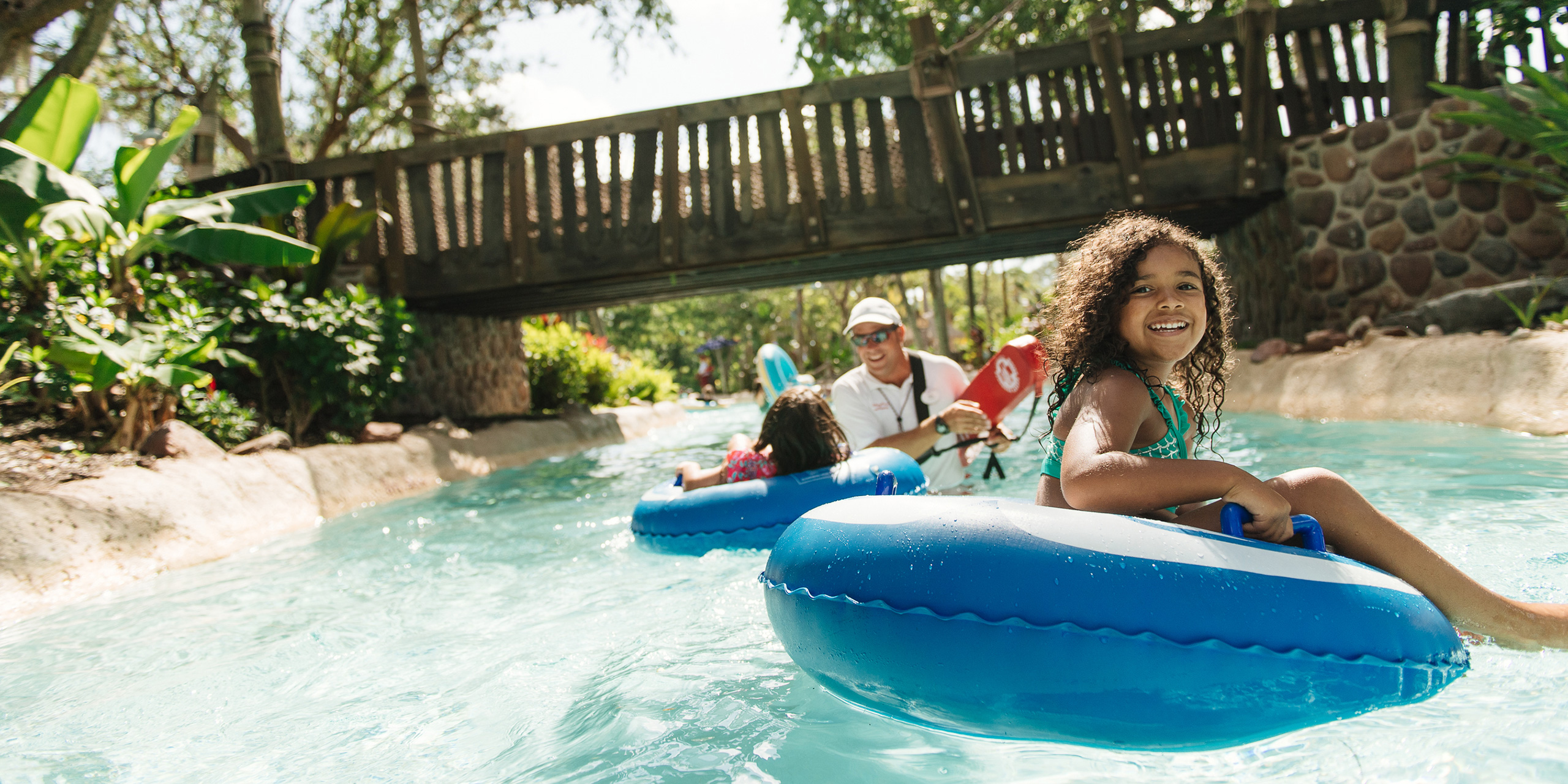 9 Best Water Parks In Florida Family Vacation Critic