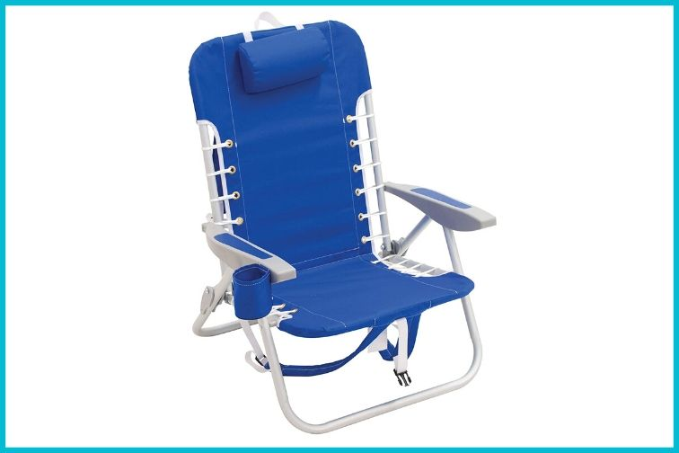 Rio Beach Chair