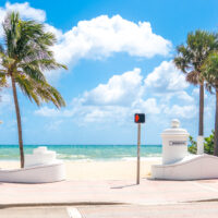 The 9 Best Florida Vacation Destinations for 2020