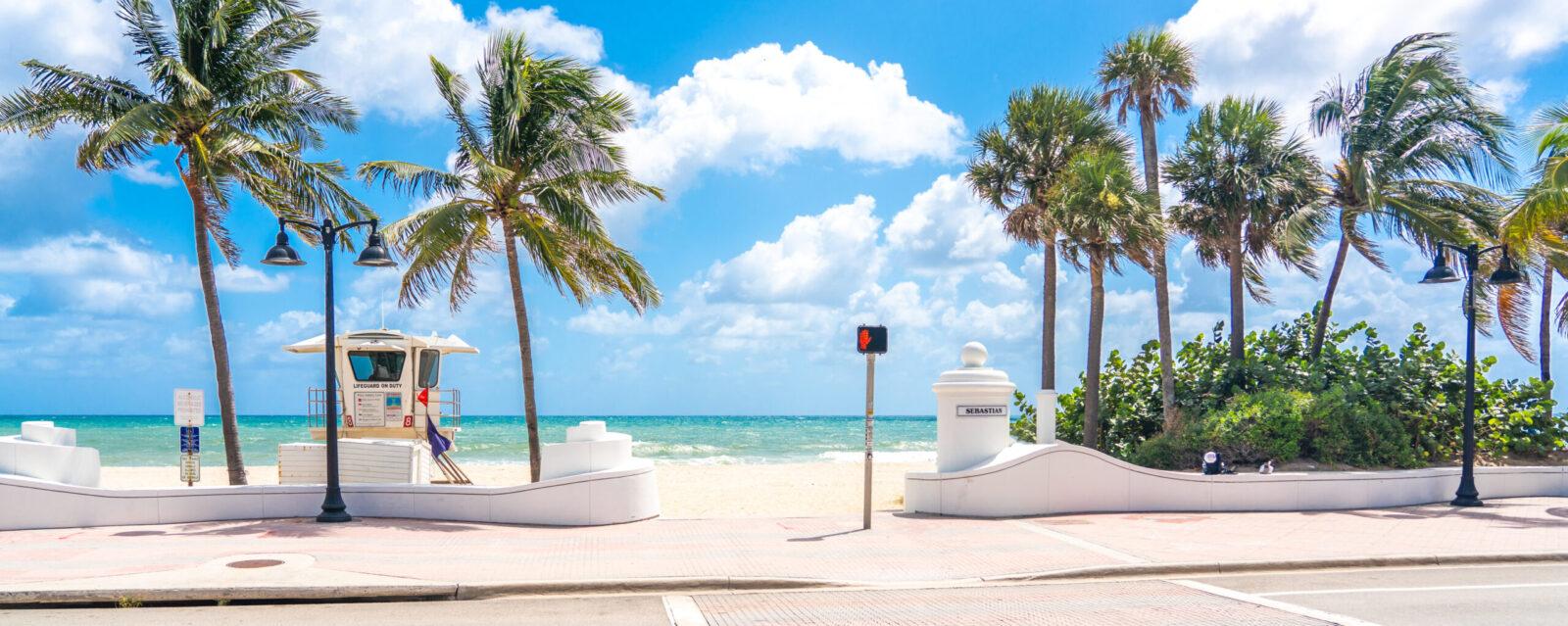 Florida Resorts Holidays: Why You Should Visit Orlando On