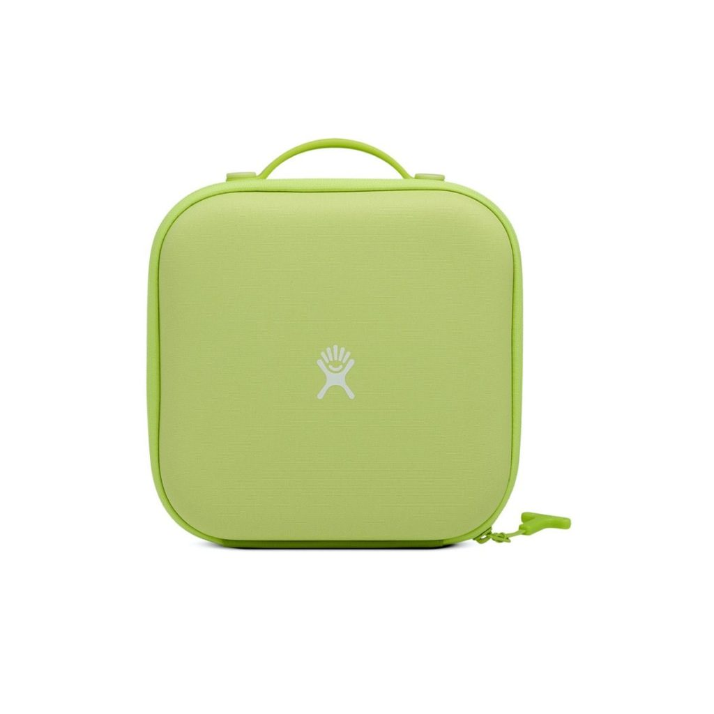 Hydro Flask Kids Insulated Lunchbox