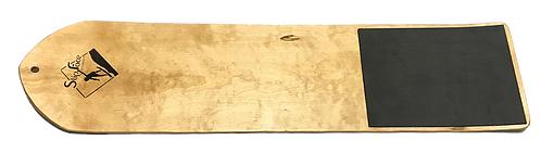 Slip Face Sandboard
