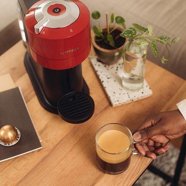 Nespresso Vertuo Next